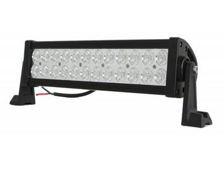 Panel LED 72W 24 LED 5700Lm combo