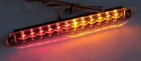 _ 3 Funktion Stab LED Leuchte 237,53mm 12V
