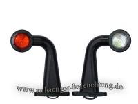 _ Begrenzungsleuchten LED das Paar-1
