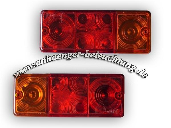 Scheibe universal Radex 8100/8101 Art.P0037