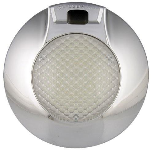 LED Rund Innenleuchte 24V