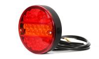 _ Flach LED 3-Kammerleuchte für 12V/24V-1