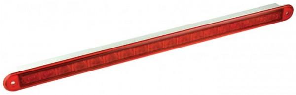 Streifen Lampe, Brems-Schlussleuchte 380 Serie