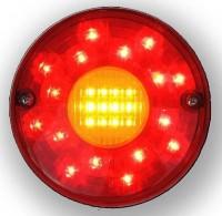 _ Anhänger 3-Kammer Rückleuchte 12V-24V LED-1