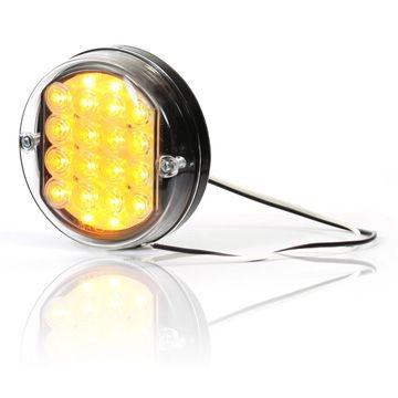 LED Rückleuchten, Fahrrichtungsanzeiger Blinker Modul