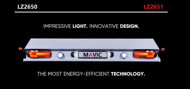 """Busch h0 40921 DKW 3 = 6 /""""BV Aral/"""" nuevo /& OVP"""