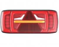 _ Neon Anhänger Rücklicht Links, Dynamik Blinker-1