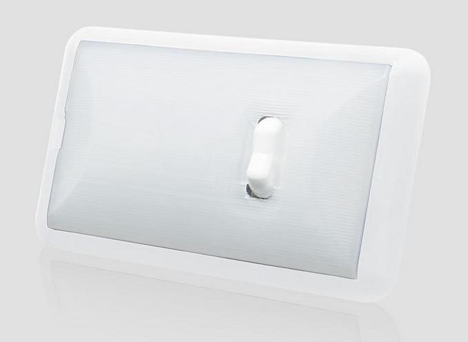 innenbeleuchtung wei mit schalter anhaenger beleuchtung. Black Bedroom Furniture Sets. Home Design Ideas