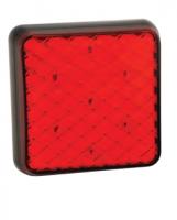 _ Brems-Schlussleuchte LED 81mm-1