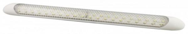 12V LED Streifen-Lampe /300mm