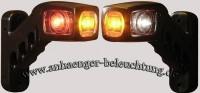 _ LED Anhänger Begrenzungsleuchten DC-Verbindung-1