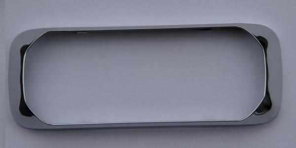 Chrom Halter für Artikel SL-10711 SL-10721 SL-10741