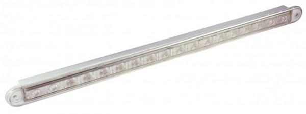 LED Streifen Lampe, Zusatzleuchte 380 Serie