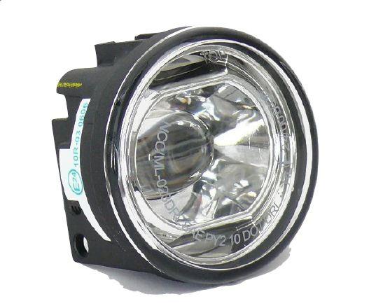 LED Blinkleuchte 70mm