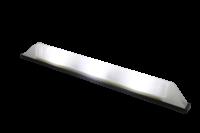 LED Innenraumleuchte 12/24V