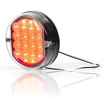 LED Rückleuchten - Bremslicht