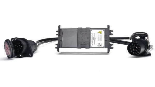 Led Adapter 24V