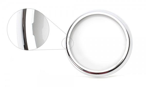 Deko-Ring für Led Rückleuchten 165mm