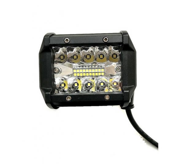 LED Panel, Arbeitslicht 20xLED, 1300LM