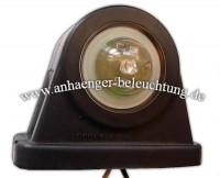 _ LED Begrenzungsleuchte 12-30V-1