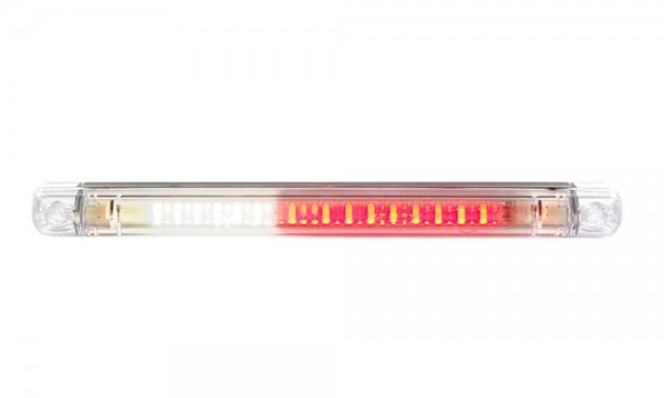 Nebelschlusslicht und Rückfahrleuchte LED 12V/24V