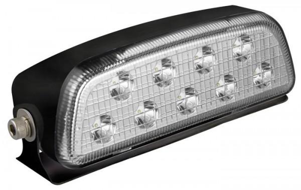 Arbeitsleuchte LED Arbeitsscheinwerfer für 12V-24V