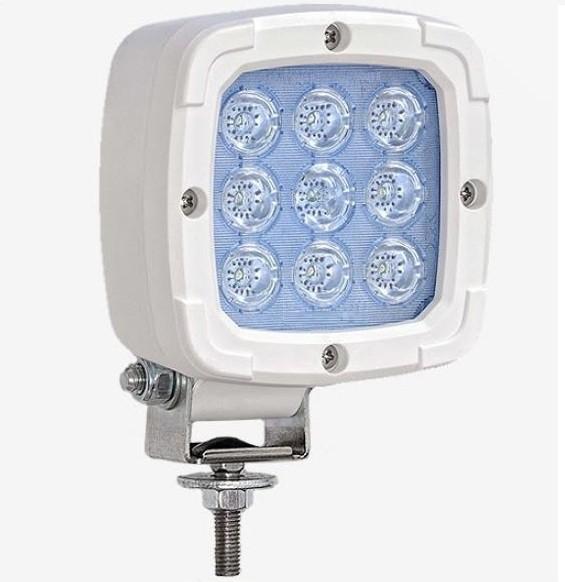 LED Arbeitsleuchte 12-45V ADR, 1800 Lumen