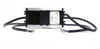_ Led Adapter Widerstand 24V, 1m Eingangs-, Ausgangskabel-1