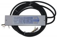 _ Kontrollbox für LED Rückleuchten Ausfall Kontrolle 24V-1