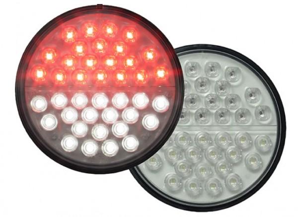 LED Rückfahrscheinwerfer Nebelschlussleuchte 2- Funktion