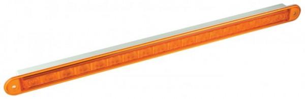 Streifen Lampe, Blinker LED 380 Serie