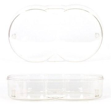 Glas universal für Art. P189/P192