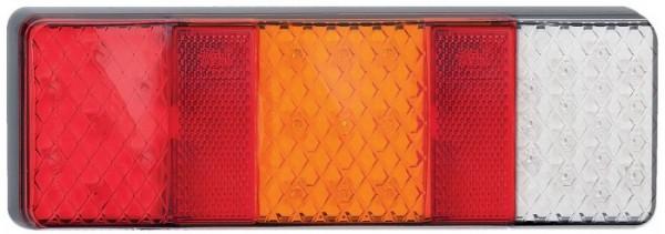 LED Schlusslicht für Lkw, Anhänger usw. 12/30V