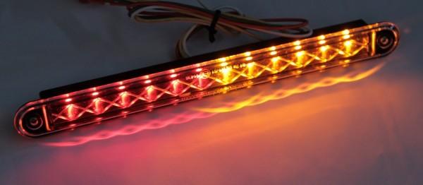 3 Funktion Stab LED Leuchte 237,53mm 12V