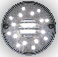 _ Rückfahrscheinwerfer 12V/24V LED-1