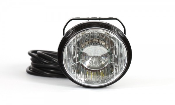 LED Arbeitsleuchte, Licht Zentral