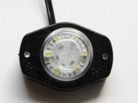_ LED-Umrissleuchte Weiß 12V/24V-1