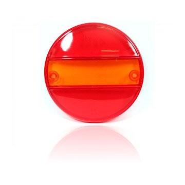 Glas universal für Art. P190-P191-P290-P415