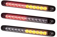 _ 3-Funktion LED Streifen Stab Rückleuchte für 12V/24V-1
