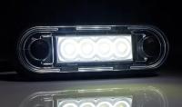 _ LED Begrenzungslicht vorne mit Unterlagen 12-36V-1