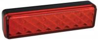 _ Nebelscheinwerfer Slim-line LED für 12V-24V-1