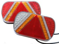 _ LED Mehrkammerleuchten 24V Paar-1