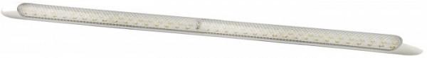 24V LED Streifen-Lampe /600mm