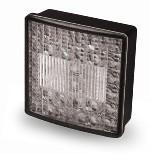 Jokon LED- Rückfahrleuchte, klar/Leuchtenserie 280