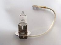 _ H3 Halogenscheinwerferlampe 24V-70W PK 22s