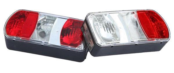 Scheibe rechts mit Rückfahr.für Radex 5600 P672