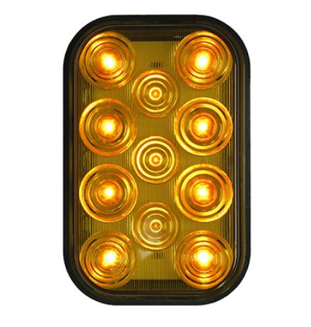 Blinker LED