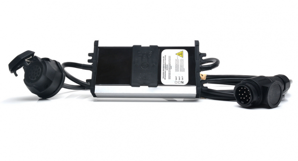 Led Beleuchtung Anpassung Adapter 12V CAN-Bus Fahrzeugen