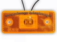 _ LED-Seitenmarkierungsleuchte 12V/24V-1