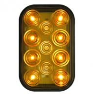 _ Blinker LED